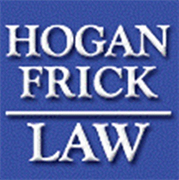 Hogan Frick Law