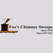 Foxs Chimney Sweeps