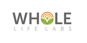 Whole Life Labs