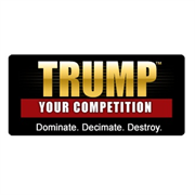 Trump Your Competition