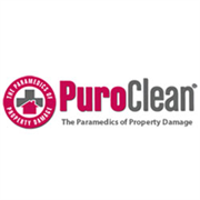 Puroclean Damage Specialists