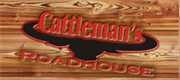 Cattlemans Roadhouse