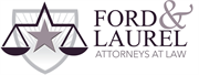 Ford and Laurel Attorneys at Law