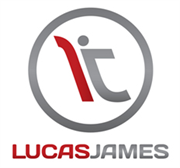 Lucas James | Celebrity Personal Trainer