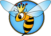 Queen Bee Notary & Apostille