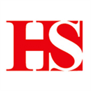 HealthSource of Stillwater