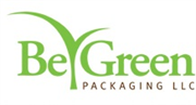 Be Green Packaging, LLC