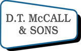 D.T. McCall & Sons