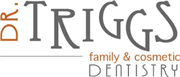 Alaska Dental Associates Inc