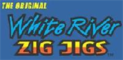 White River Zig Jigs