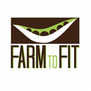 Farm to Fit