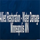 Allied Restoration Inc