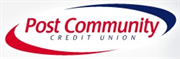 Post Community Credit Union