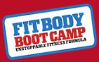 Brea Fit Body Boot Camp