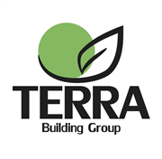 Terra Building Group