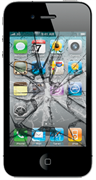 iPhone Repair North Lakeland