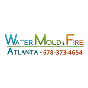 Water Mold & Fire Atlanta