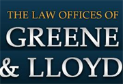 Greene & Lloyd, PLLC