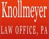 Knollmeyer Law Office