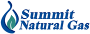 Summit Natural Gas of Maine
