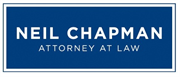 Neil Chapman Attorney at Law