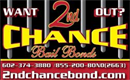 2nd Chance Bail Bond
