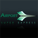 Airport Super Express