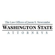 The Law Offices of Jason S. Newcombe