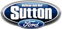 Sutton Ford