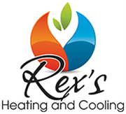 Rexs Heating and Cooling