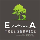Emma Tree Service