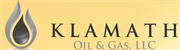 Klamath Oil & Gas, LLC