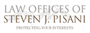 The Law Offices Of Steven J Pisani