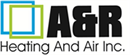 A&R Heating and Air Inc.