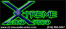 Xtreme Audio Video