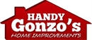 Handy Gonzos Home Improvements