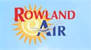 Rowland Air, Inc.