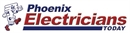 Your Phoenix Electrician - Electrical Contractors AZ