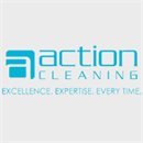 Action Commercial Cleaning