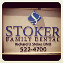 Stoker Family Dental