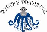 Potable Divers Inc.