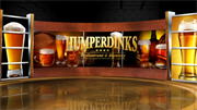 Humperdinks Restaurant & Brewpub
