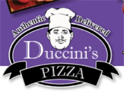 Duccinis Pizza