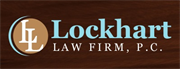 Lockhart Law Firm PC