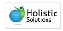 Holistic Solutions