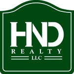 HND realty