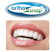 OrthoSnap New York
