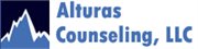 Alturas Counseling