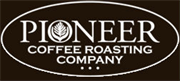 Pioneer Coffee Roasting Co.