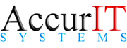 AccurIT Systems, Inc.